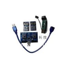 wireless rfid promotion