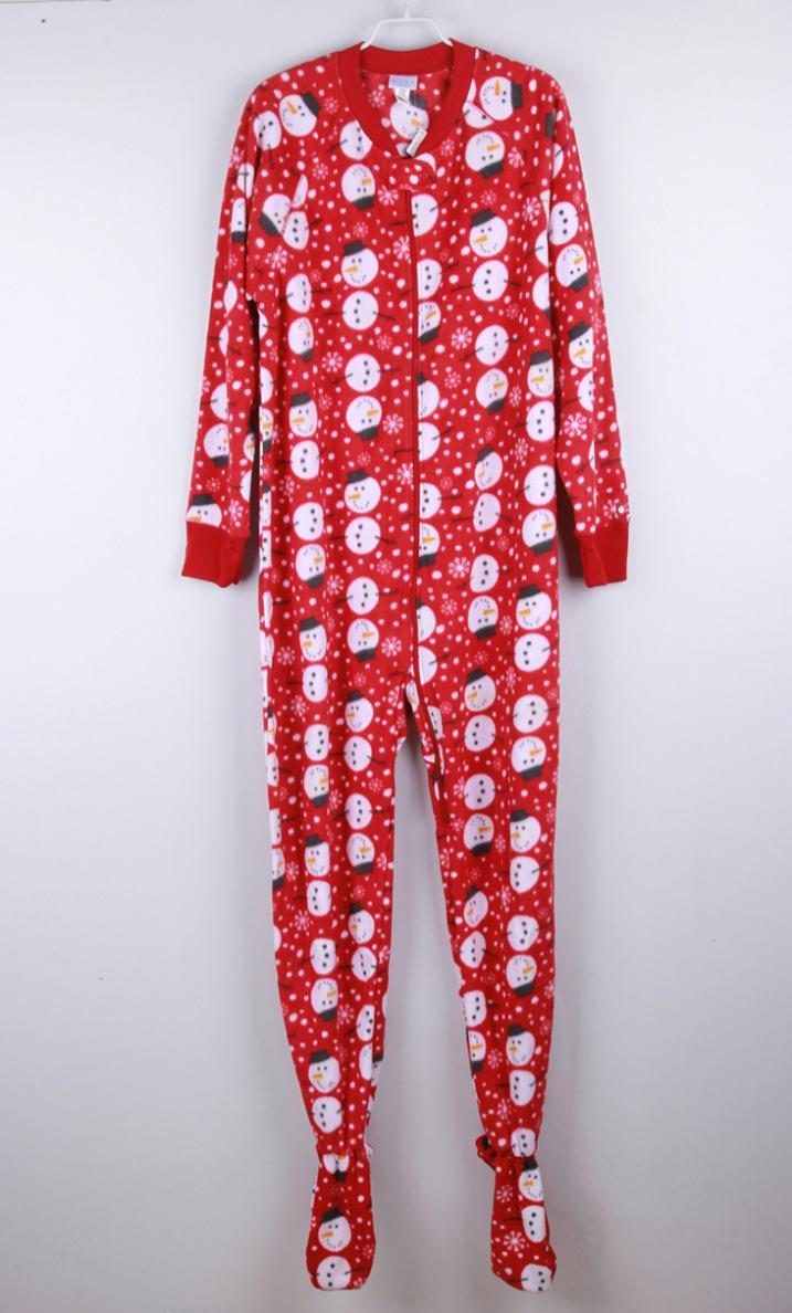 Adultos Pijamas Footie - Compra lotes baratos de Adultos