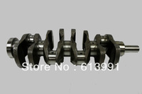 YD25 crankshaft for nissan