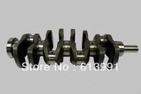 YD25 crankshaft for nissan