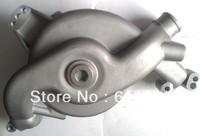 water pump 51.06500.7066