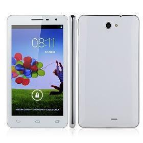 6 inch phone N7200 Smartphone Android 4.2 MTK6589 Quad Core 1G 2G 6.0 Inch 8.0MP Camera WCDMA 3G phone android(China (Mainland))