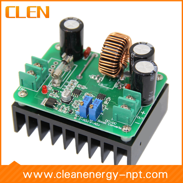 LT3467 together with The Many Dc To Dc Converters Using Ic 555 as well Difference Between Step Up And Step Down Transformer additionally Beautifulfriendship moreover 5234. on high voltage converter step up