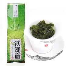 organic oolong tea price