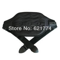 New Hot TK-516MH Health Body Bulding Weight Loss Slimming Massager Fat Burning Heating Massage Belt Free Shipping