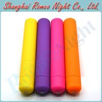 Wholesale, 20Pcs/Lot, 100 Speeds Waterproof Super Silent Strong Vibrating Stick, Great Sex Toys Vibrators, Women Erotic Products