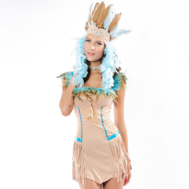 Wedding Gown Rental Miami Fl