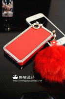 For iphone 4s 5s 5c samsung s4 note3 note2 i9152 i9158 i9300 xiaomi 3 mobile phone case