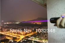 strong laser promotion