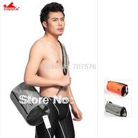 Ying fat small waterproof swimming bag girls women's wf2220 size