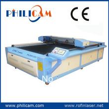 co2 laser tube 150w price