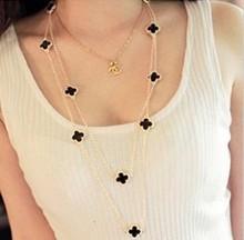popular alloy jewelry