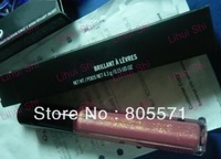 120pcs New Makeup Superglass Brillant Levres lip gloss 4.3g ! Free Shipping !
