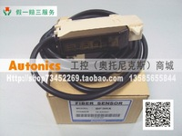 Autonics fiber optic sensor fiber optic amplifier bf3rx