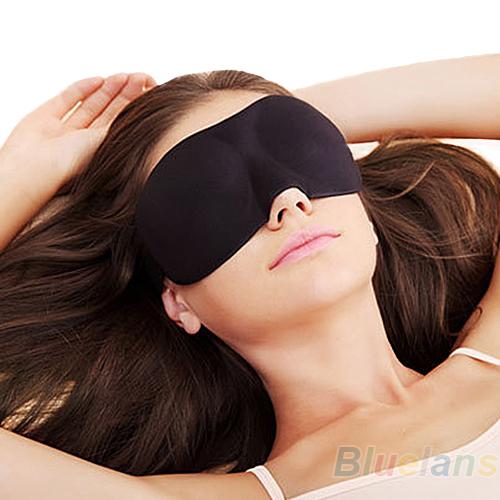 Venda de máscara de olho