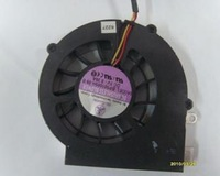 Haier w18 the orderliness r211 a211 tcl k22 notebook fan notebook 2013