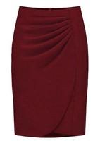 Free Shiping long pencil skirt office lady bust skirts womens fashion skirts female