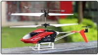 Free Shipping New Syma Helicopter S5 3.5ch Mini RC Helicopter With gyro / Syma Helicopter Radio Control