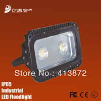 4pcs/lot Free shipping New 2013 Led outdoor flood light bulbs high power lighting floodlight 70w waterproof ww/cw