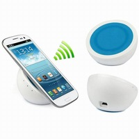 Blue-Qi USB standard Wireless Battery Charger for LG Nexus 4/Nokia Lumia 920