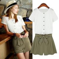 desigual free shipping vestidos autumn long sleeve knee-length block color runway wool casual dress size xxxxxl DM132126