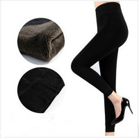 Free shipping Multi-Colors heart shape Sexy Leggings 2013 fashion women long stockings in Spring/Fall/Winter,SIZE Fits ALL #A173