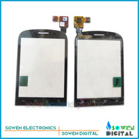 for Huawei U8150 touch screen digitizer touch panel touchscreen,Original ,free shipping
