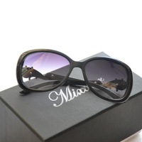 Wholesale European and American fashion sunglasses