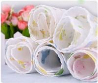 Free shipping cotton 15pc spring double gauze saliva towel small facecloth bib cartoon baby handkerchief newborn infant toy gift
