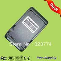 USB Desktop Travel Mobile Phone Charger for motorola   BF6X XT883 MT870 XT531 XT535 XT536