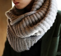 2013 yarn winter scarf male fashion male scarf muffler male thermal collars muffler scarf