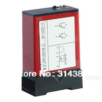 Traffic Inductive Loop Vehicle Detector  Signal Control