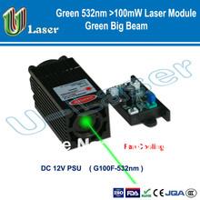 popular laser light