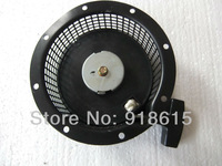 EY28D ,recoil starter, for robin gasoline  generator parts accessories