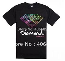 7 diamond shirt promotion