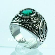 cheap green stone