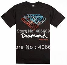 cheap 7 diamond shirt