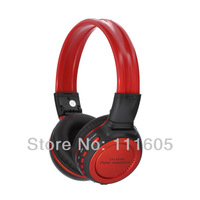 new 2014 wireless fashion sports mp3 music player fone studio rilakkuma digital headphones pro