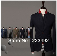 Free Shipping!New winter fashion Korean casual multicolor Slim small suit hoodies clothing supreme style skirt ymcmb sweatshirt