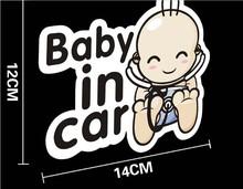 car body graphics price