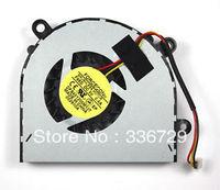 New CPU Cooling Fan For MSI GE620 CR650 FX600 FX610 FX603 FX620 Series E33-0800220-F05