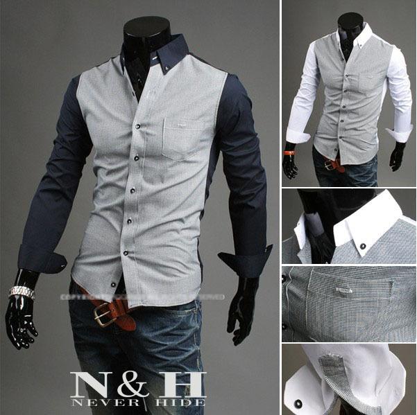 Men's Designer Clothes Uk N amp H New Brand Designer