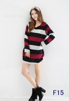 L new retail free shipping 2013 France cashmere Osaka render unlined upper garment dress, Osaka, fashion women's clothing A