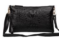Leather Handbags Women Vintage Women's Leather Handbags Clutches Messenger Bags Designer Genuine Leather Cross Body M31