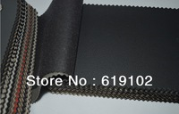 car dashboard leather cover for car retread inside