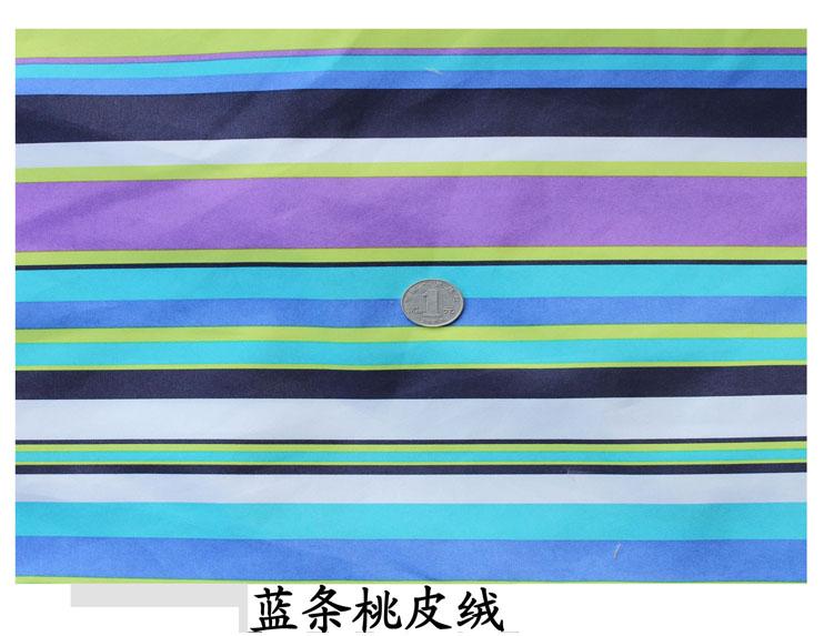 Guarda-roupa simples cobertura de pano personalizar guarda-roupa guarda-roupa de pano cobertura de pano customize(China (Mainland))