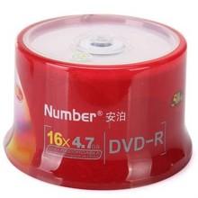 blank dvd disk price