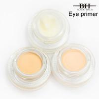 Free shipping eyes primer, Eye Primer ,eye primer Gel Eye Base modified brighten facial modification Base makeup