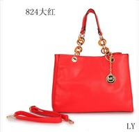 retail 2013 fashion new Europe vintage luxury totes handbags for women messenger shoulder brand bags designer