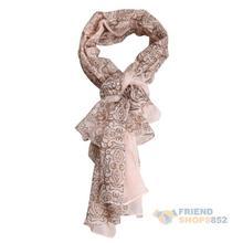 cape shawl price